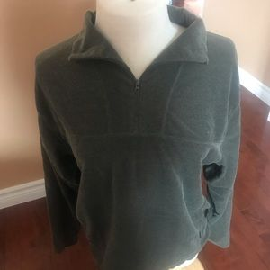 Stanfield woman's top